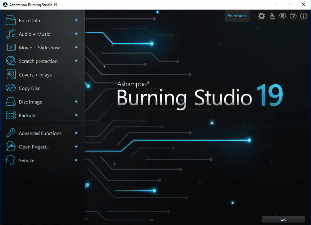 Ashampoo-Burning-Studio-License-Key