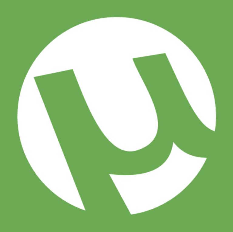 Utorrent 3.5 Crack Setup free
