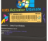 Windows 10 windows 7 activation key