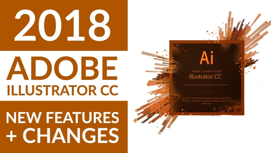 adobe-illustrator-Crack