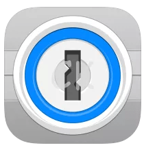 1password 6 serial key