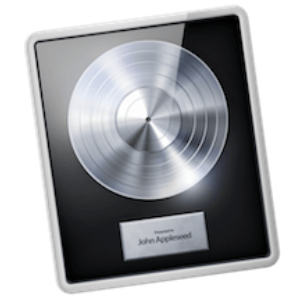Logic Pro X 10 Mac Torrent