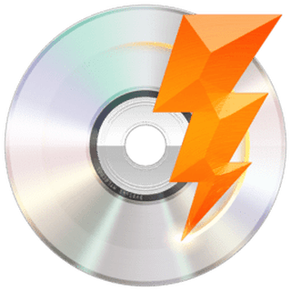 Macx-DVDRipper-Pro-7.0.5-Serial-key