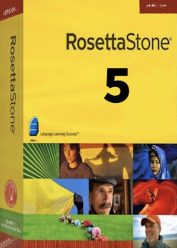 torrent rosetta stone german
