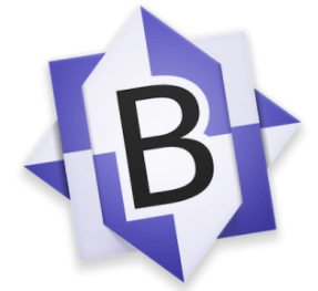 bbedit 12 mac crack