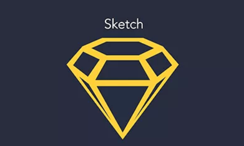 Sketch 49 Crack key