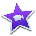 iMovie2 torrent crack