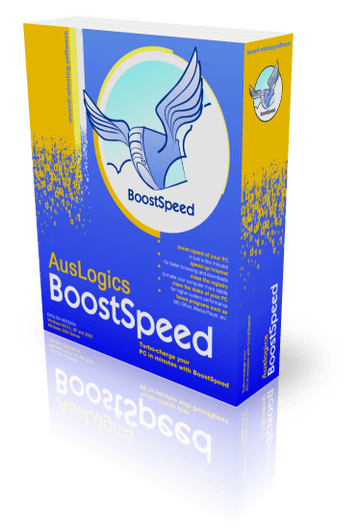 Auslogics-BoostSpeed-Cracked final