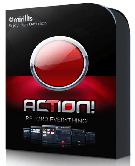 Mirillis-Action-Cracked-Edition