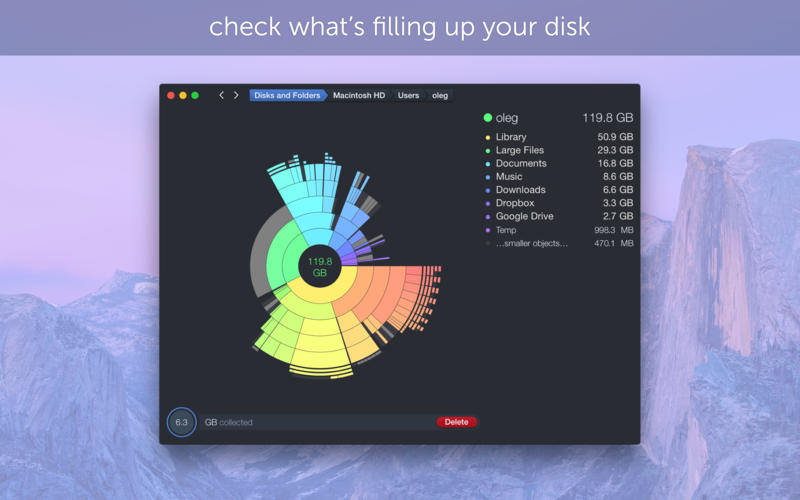 daisydisk4 crack mac