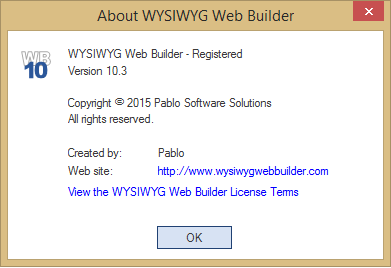 WYSIWYG-Web-Builder-10.3.0-Serial-Key