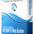 WYSIWYG-Web-Builder-Crack