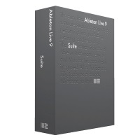 Ableton-Live-9-Suite-Crack-Serial-Number