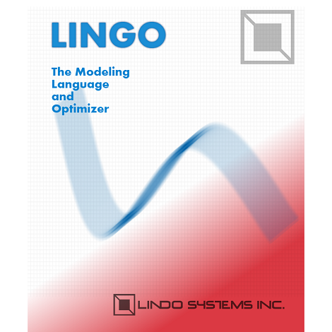 Download-Lindo-LINGO-17-Free Version