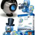 ManyCam 5.5 With Crack [Latest Version]