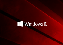 Windows 10 Redstone iso free