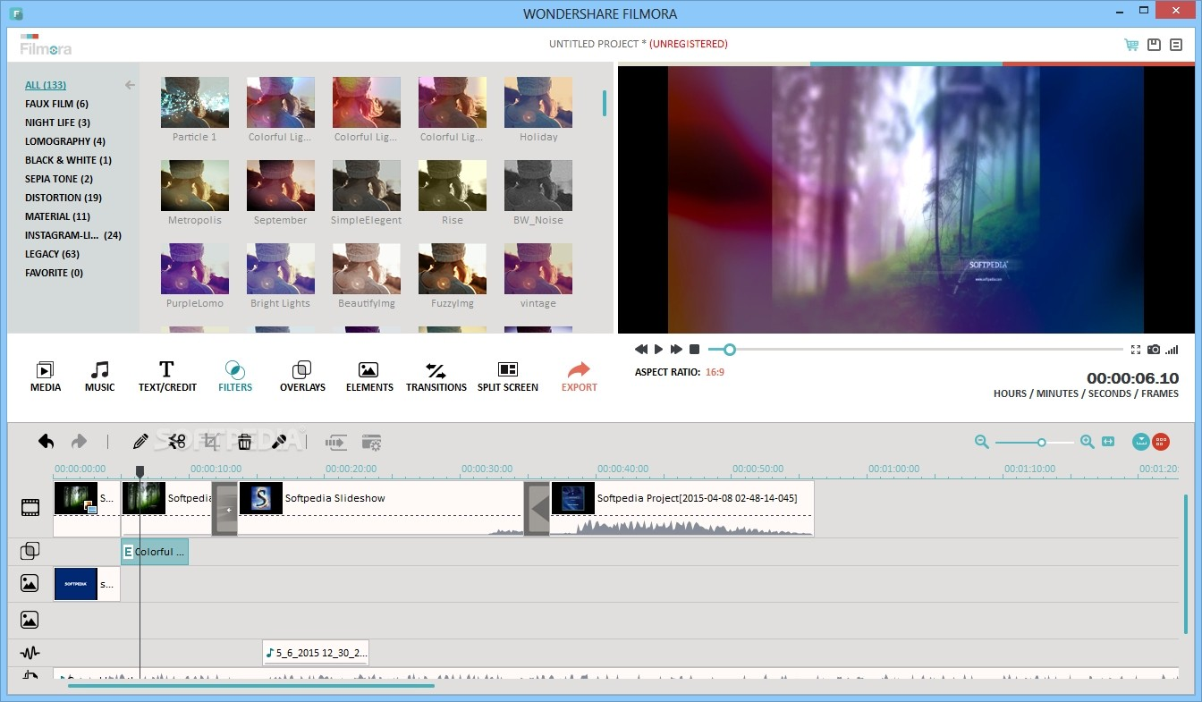 Wondershare-Video-Editor_13