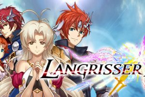Langrisser-I-II-PC-Game-Free-Download