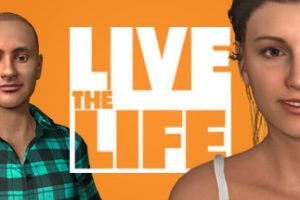 Live-the-Life-PC-Game-Free-Download