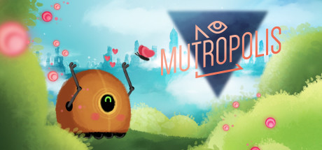 Mutropolis-PC-Game-Free-Download