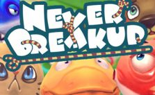 Never-BreakUp-Beta-PC-Game-Free-Downloa