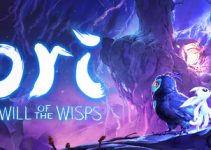 Ori and the Will of the Wisps PC Game Free Download