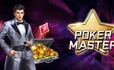 Poker-Master-PC-Game-Free-Download
