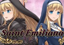 Saint Emiliana PC Game Free Download